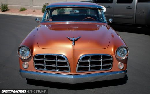 Speedhunters_Charvonia_Goodguys_Texas_Road_Tour-33