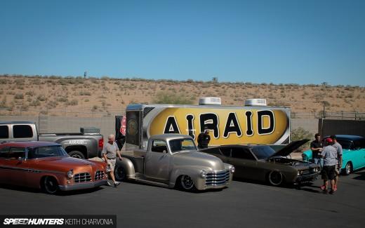 Speedhunters_Charvonia_Goodguys_Texas_Road_Tour-35