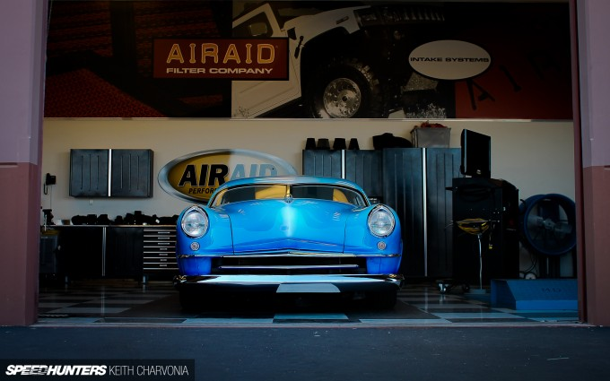 Speedhunters_Charvonia_Goodguys_Texas_Road_Tour-4