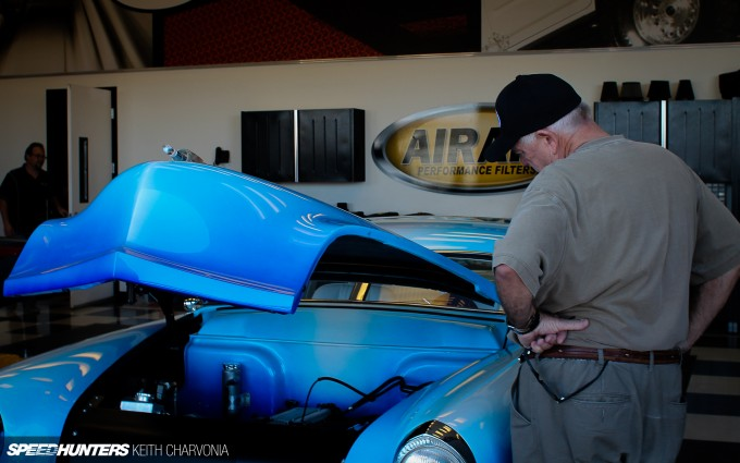 Speedhunters_Charvonia_Goodguys_Texas_Road_Tour-40