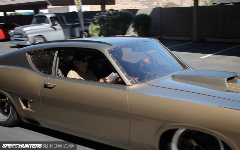 Speedhunters_Charvonia_Goodguys_Texas_Road_Tour-41
