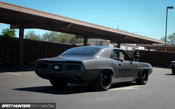 Speedhunters_Charvonia_Goodguys_Texas_Road_Tour-42