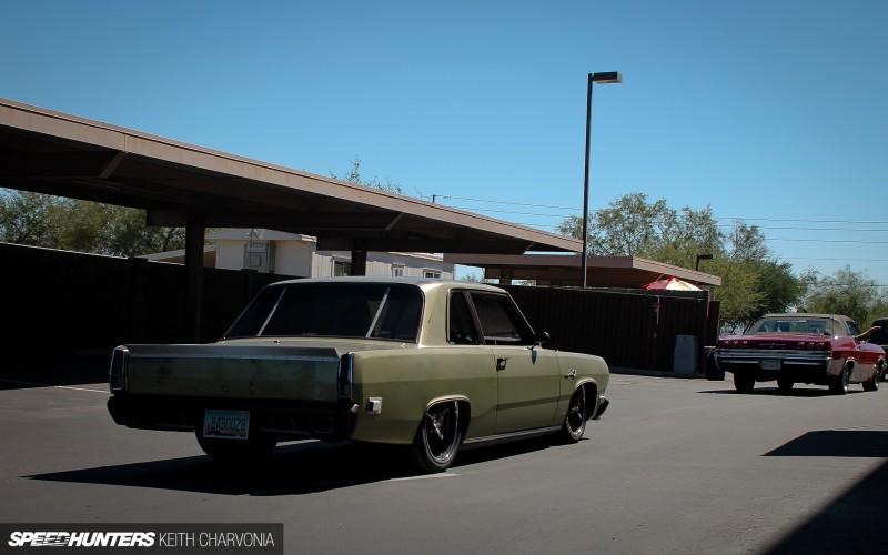 Speedhunters_Charvonia_Goodguys_Texas_Road_Tour-44