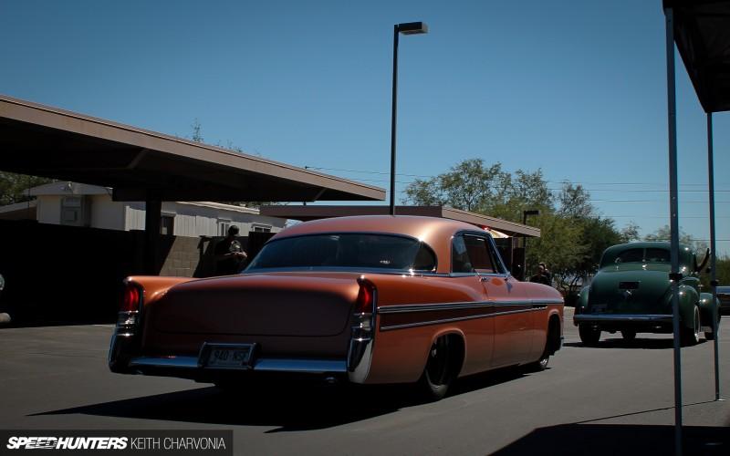 Speedhunters_Charvonia_Goodguys_Texas_Road_Tour-45