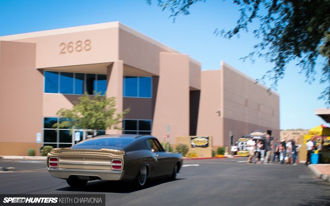 Speedhunters_Charvonia_Goodguys_Texas_Road_Tour-8