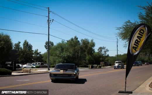 Speedhunters_Charvonia_Goodguys_Texas_Road_Tour-9