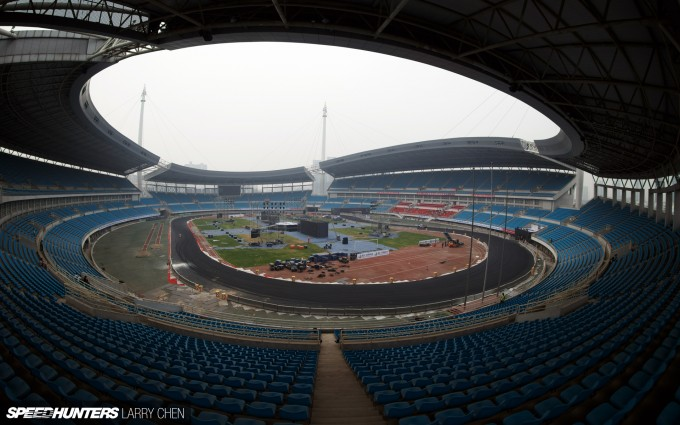 Larry_Chen_Speedhunters_WDS_yuoyang_part1-11