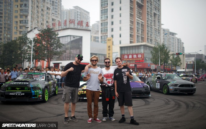 Larry_Chen_Speedhunters_WDS_yuoyang_part1-2