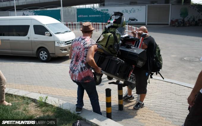 Larry_Chen_Speedhunters_WDS_yuoyang_part1-22