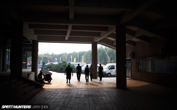 Larry_Chen_Speedhunters_WDS_yuoyang_part1-26