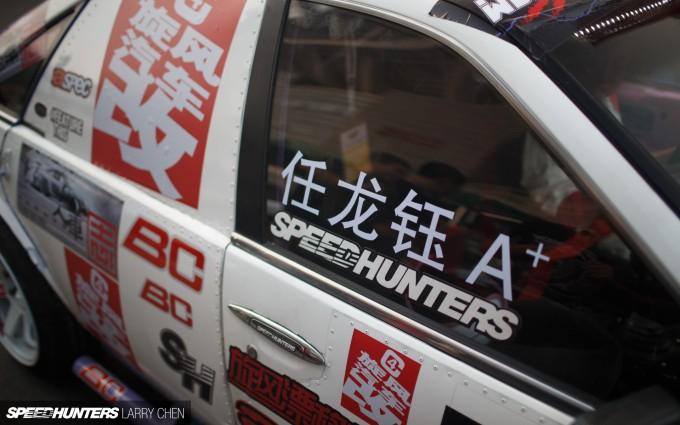 Larry_Chen_Speedhunters_WDS_yuoyang_part1-30