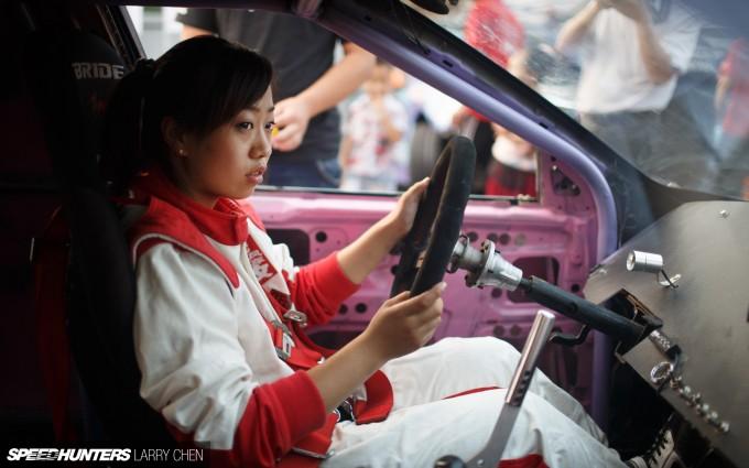 Larry_Chen_Speedhunters_WDS_yuoyang_part1-31