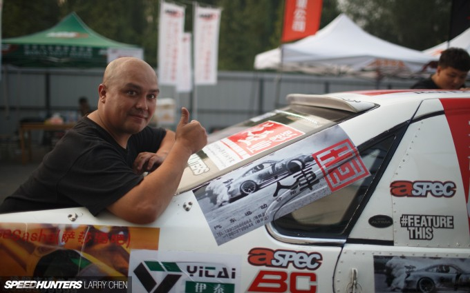 Larry_Chen_Speedhunters_WDS_yuoyang_part1-32