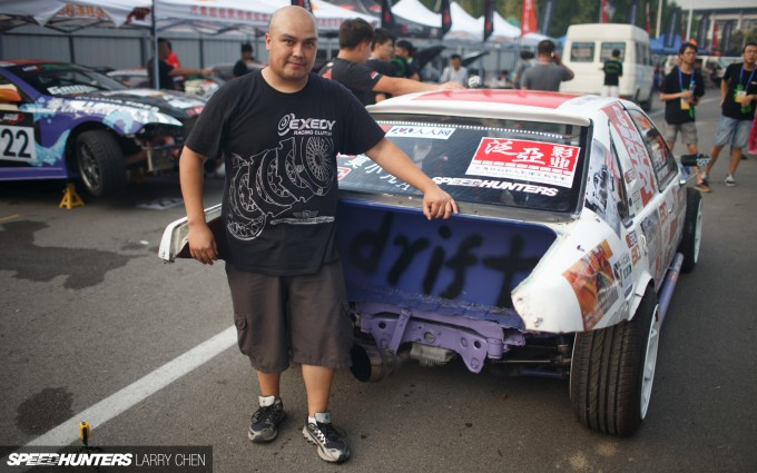 Larry_Chen_Speedhunters_WDS_yuoyang_part1-33