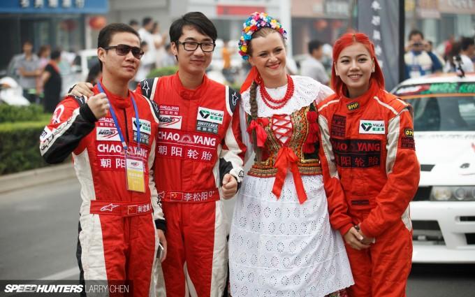 Larry_Chen_Speedhunters_WDS_yuoyang_part1-34
