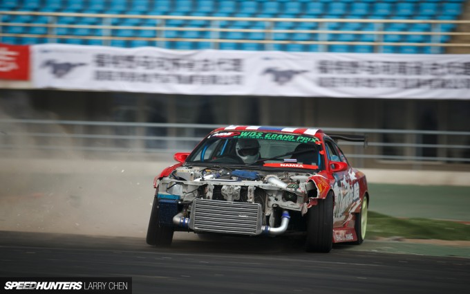 Larry_Chen_Speedhunters_WDS_yuoyang_part1-35