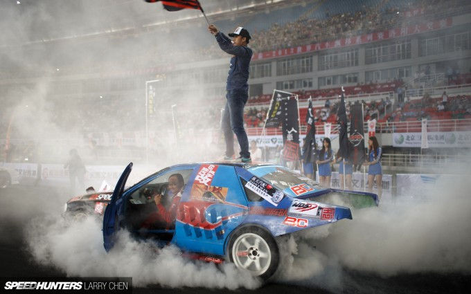 Larry_Chen_Speedhunters_WDS_yuoyang_part1-36