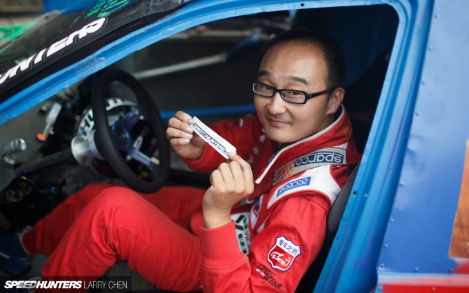Larry_Chen_Speedhunters_WDS_yuoyang_part1-37