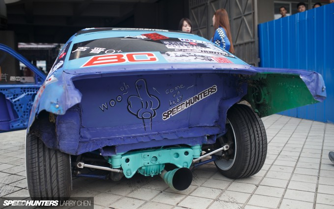 Larry_Chen_Speedhunters_WDS_yuoyang_part1-39