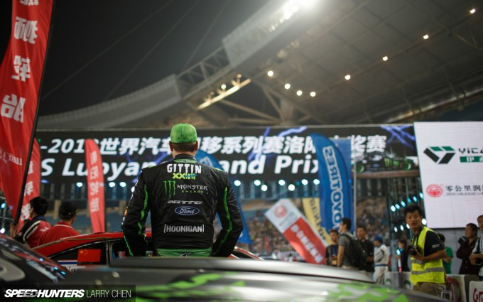 Larry_Chen_Speedhunters_WDS_yuoyang_part1-4