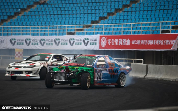 Larry_Chen_Speedhunters_WDS_yuoyang_part1-40