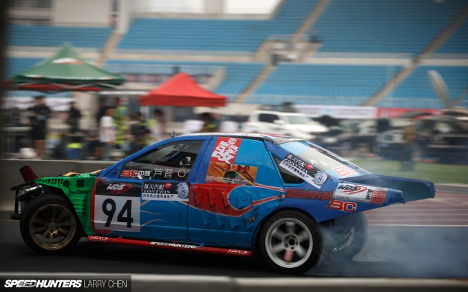 Larry_Chen_Speedhunters_WDS_yuoyang_part1-41
