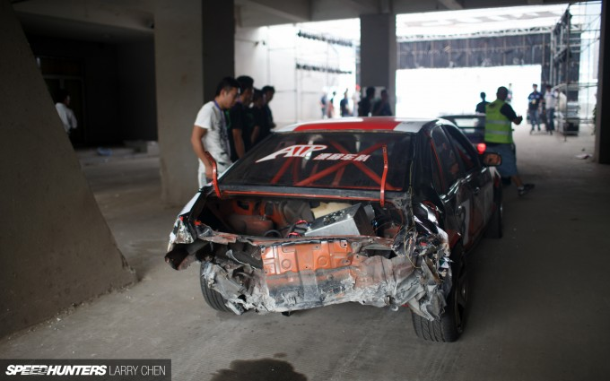 Larry_Chen_Speedhunters_WDS_yuoyang_part1-42