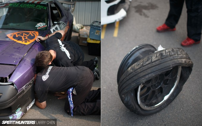 Larry_Chen_Speedhunters_WDS_yuoyang_part1-44