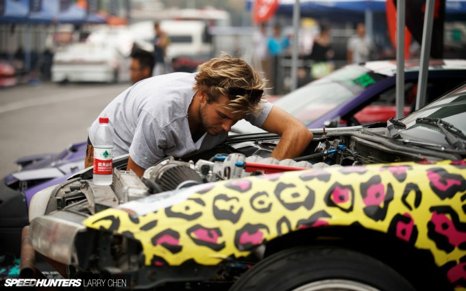 Larry_Chen_Speedhunters_WDS_yuoyang_part1-45