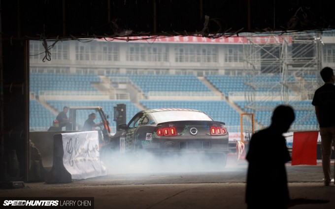 Larry_Chen_Speedhunters_WDS_yuoyang_part1-47