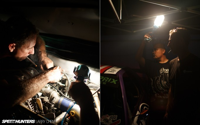 Larry_Chen_Speedhunters_WDS_yuoyang_part1-49