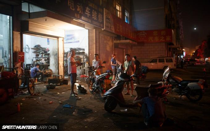 Larry_Chen_Speedhunters_WDS_yuoyang_part1-52