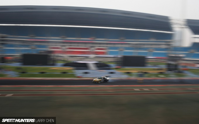 Larry_Chen_Speedhunters_WDS_yuoyang_part1-55