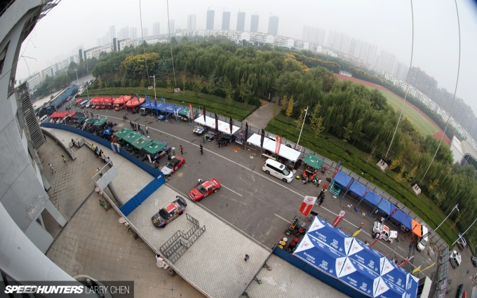 Larry_Chen_Speedhunters_WDS_yuoyang_part1-60