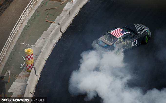 Larry_Chen_Speedhunters_WDS_yuoyang_part1-77