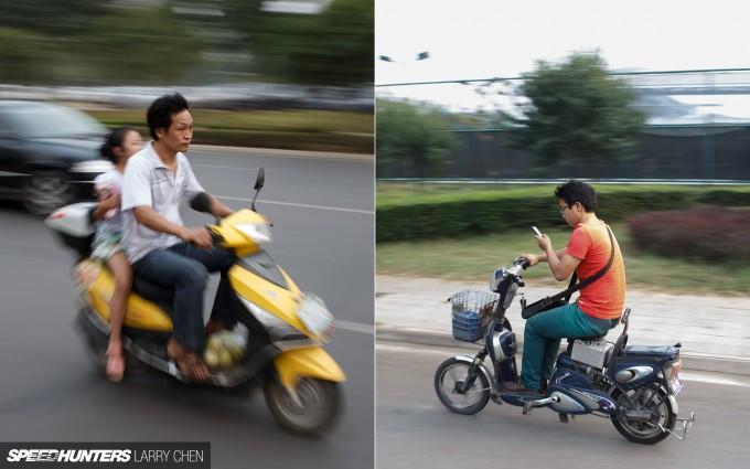 Larry_Chen_Speedhunters_WDS_yuoyang_part1-9