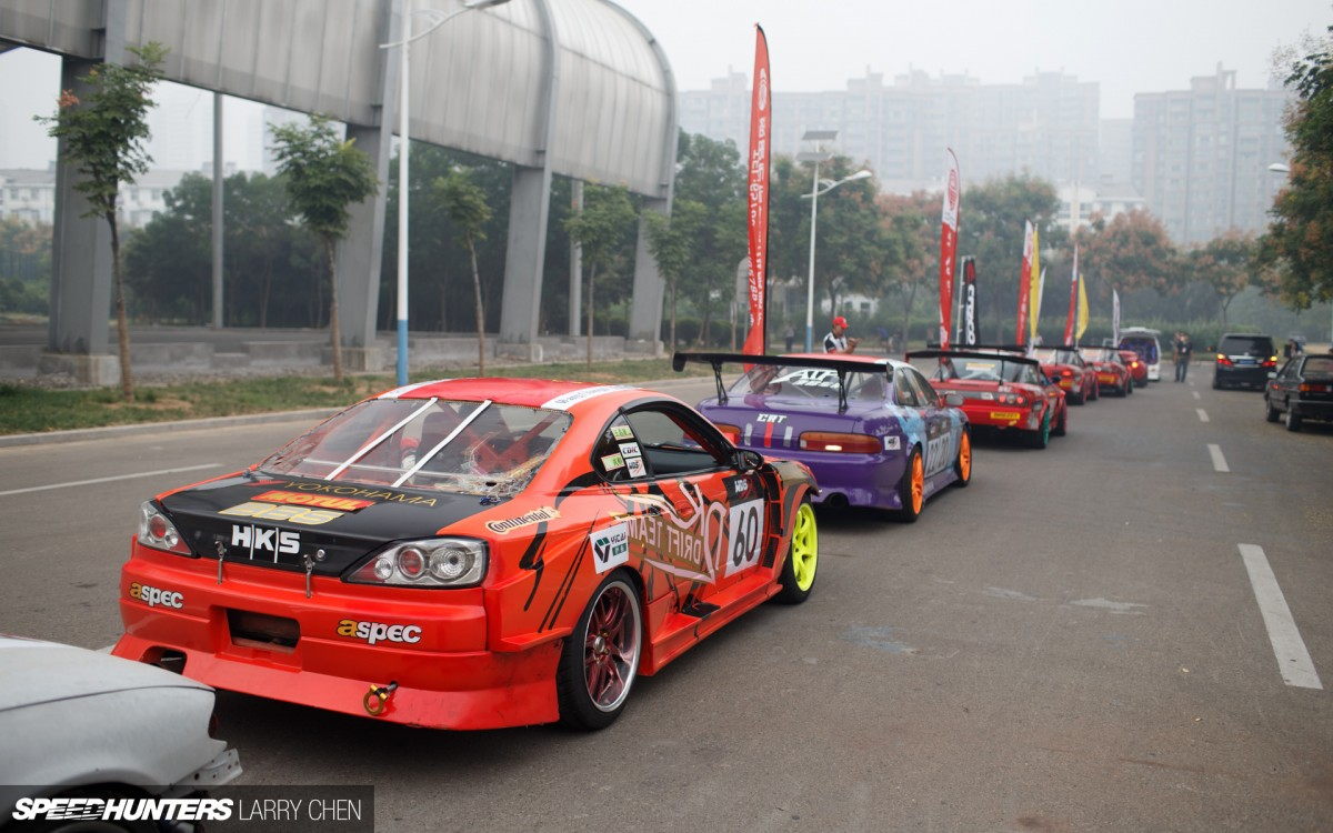 Larry_Chen_Speedhunters_WDS_yuoyang_parttwo-10