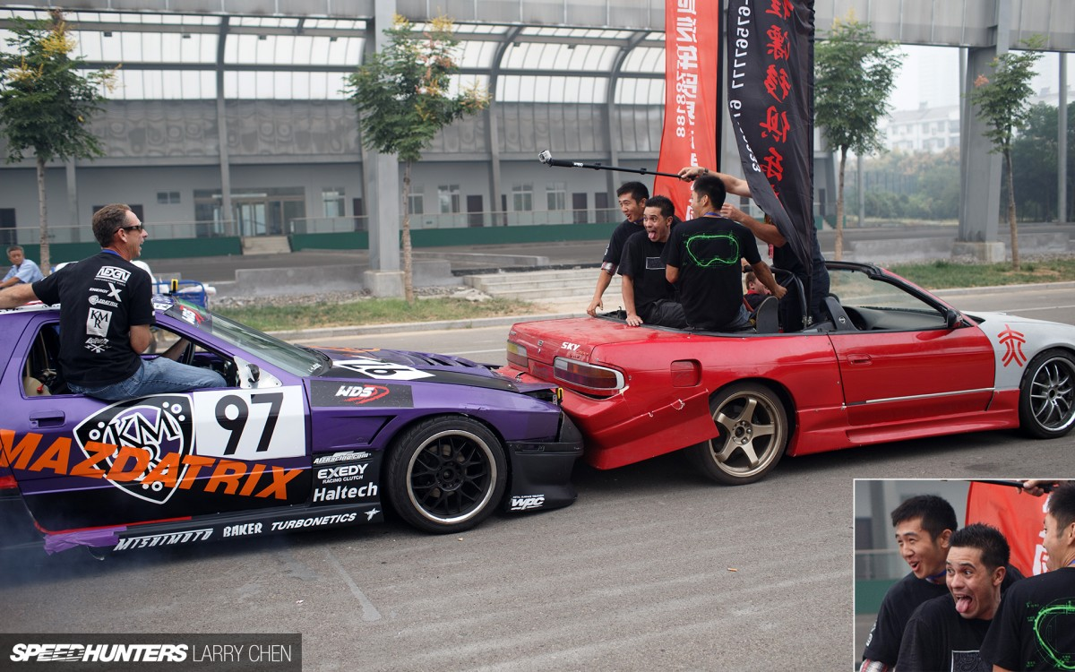 Larry_Chen_Speedhunters_WDS_yuoyang_parttwo-11