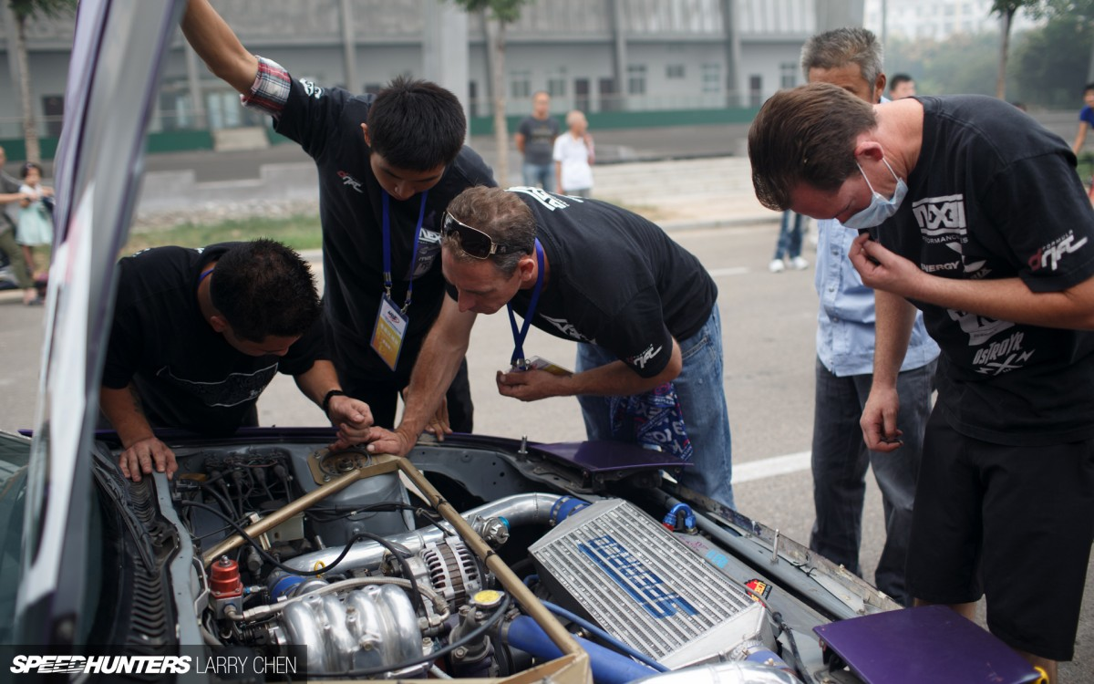 Larry_Chen_Speedhunters_WDS_yuoyang_parttwo-12