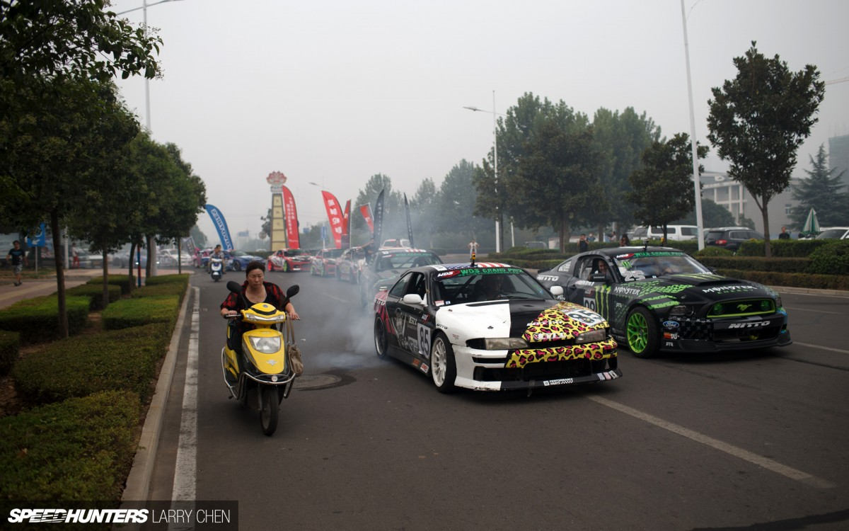 Larry_Chen_Speedhunters_WDS_yuoyang_parttwo-14