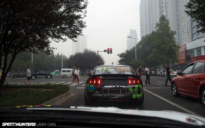 Larry_Chen_Speedhunters_WDS_yuoyang_parttwo-16