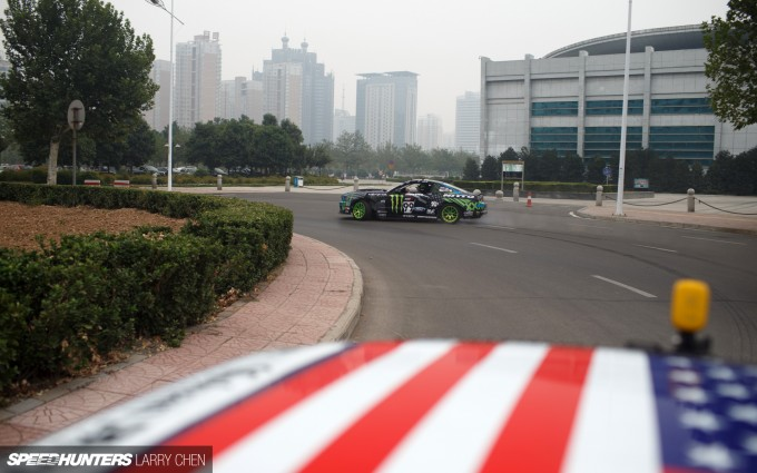 Larry_Chen_Speedhunters_WDS_yuoyang_parttwo-17