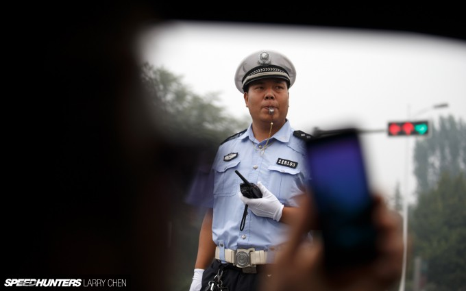 Larry_Chen_Speedhunters_WDS_yuoyang_parttwo-19
