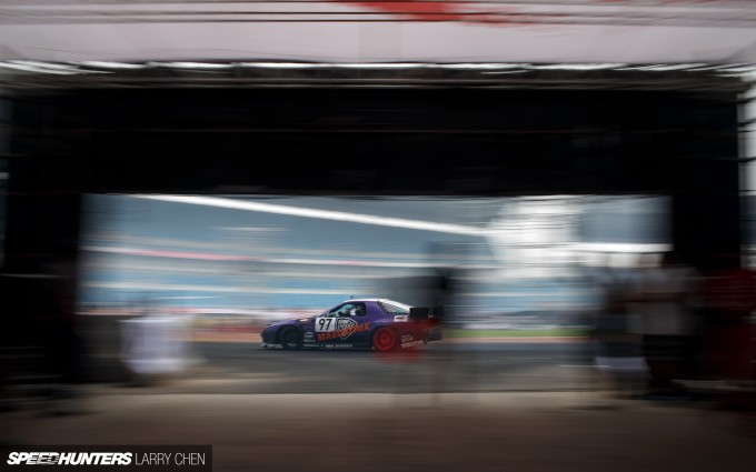 Larry_Chen_Speedhunters_WDS_yuoyang_parttwo-2