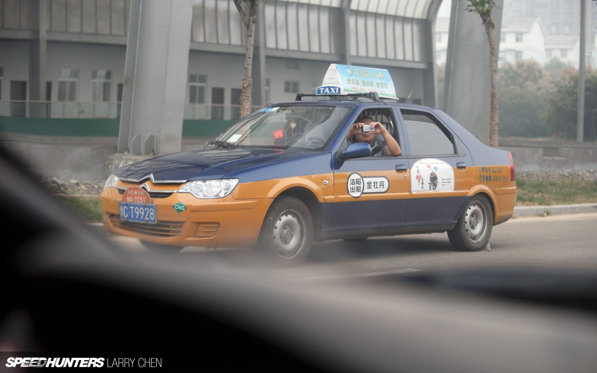 Larry_Chen_Speedhunters_WDS_yuoyang_parttwo-20
