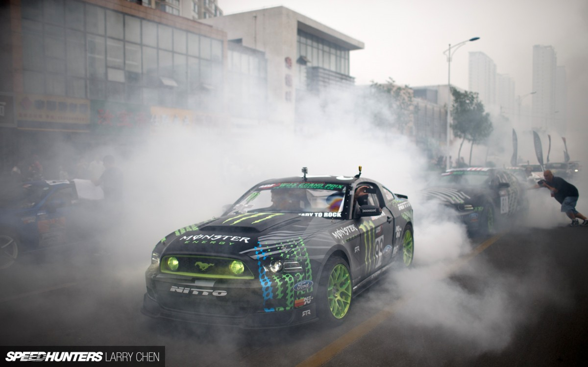 Larry_Chen_Speedhunters_WDS_yuoyang_parttwo-22