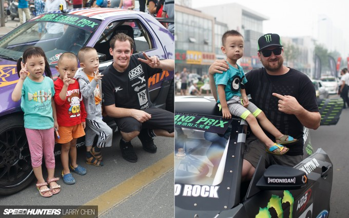 Larry_Chen_Speedhunters_WDS_yuoyang_parttwo-26