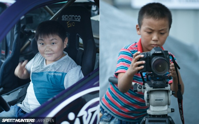 Larry_Chen_Speedhunters_WDS_yuoyang_parttwo-27