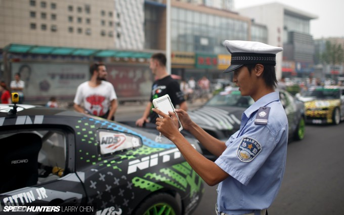 Larry_Chen_Speedhunters_WDS_yuoyang_parttwo-28