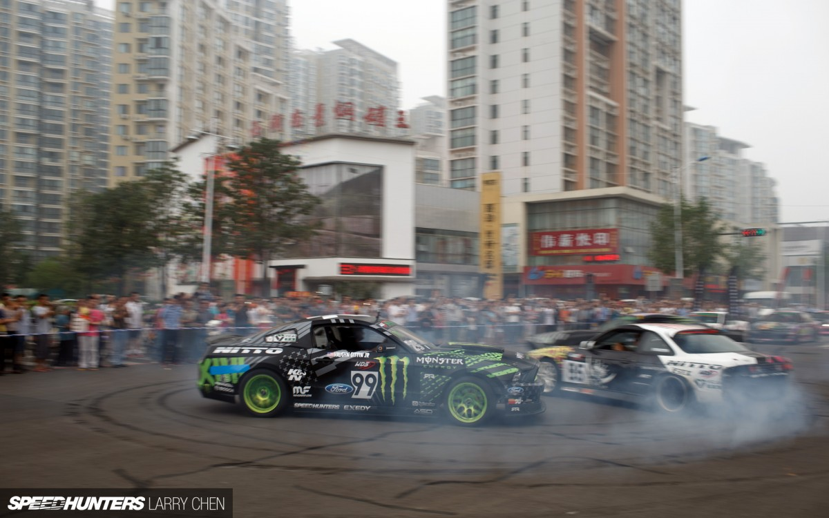 Larry_Chen_Speedhunters_WDS_yuoyang_parttwo-29